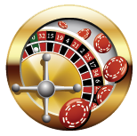 Casino and Poker Tips