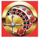 Casino and Poker Tips