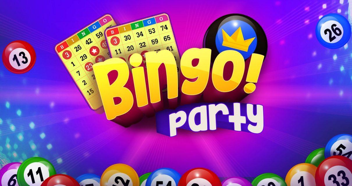 poker bingo online